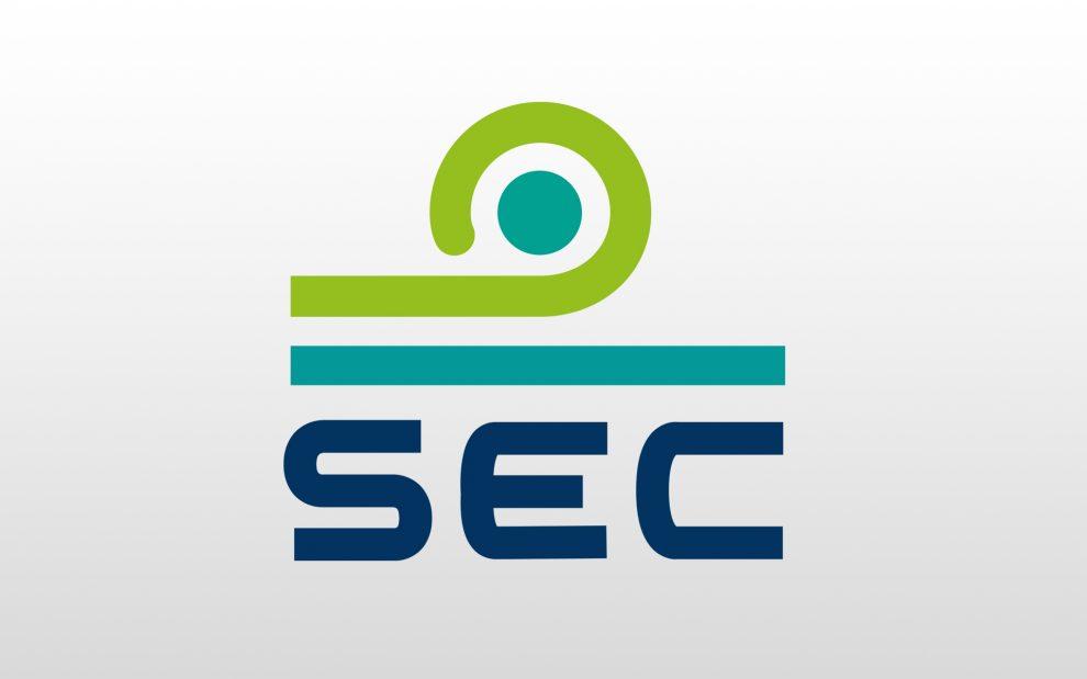 Thai-SEC