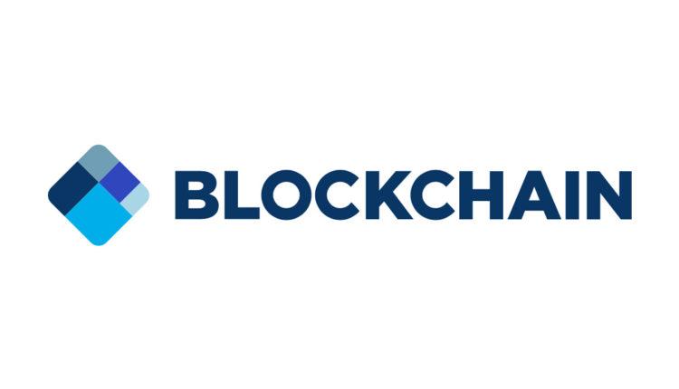 Blockchain com Ranked in LinkedIn's 2018 Top 25 UK Startup