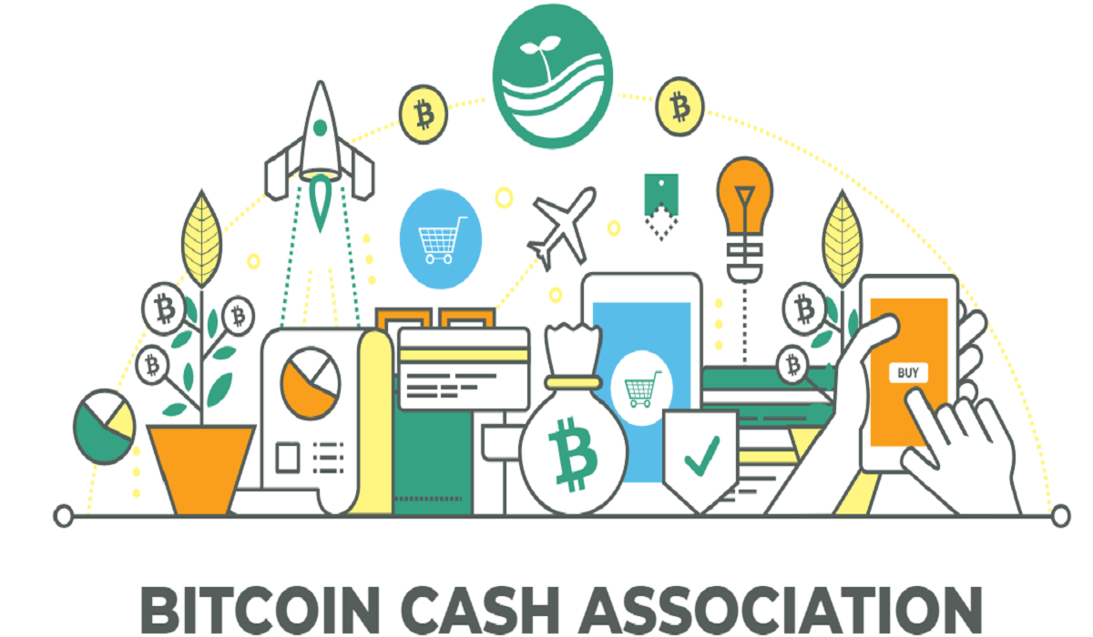 Photo of Bitcoin Cash Association Offers Financial Support to EatBCH Campaigns in Venezuela, South Sudan