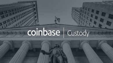 Photo of New York Regulator Allows Coinbase Trust to Offer Custody Services for Six Cryptocurrencies