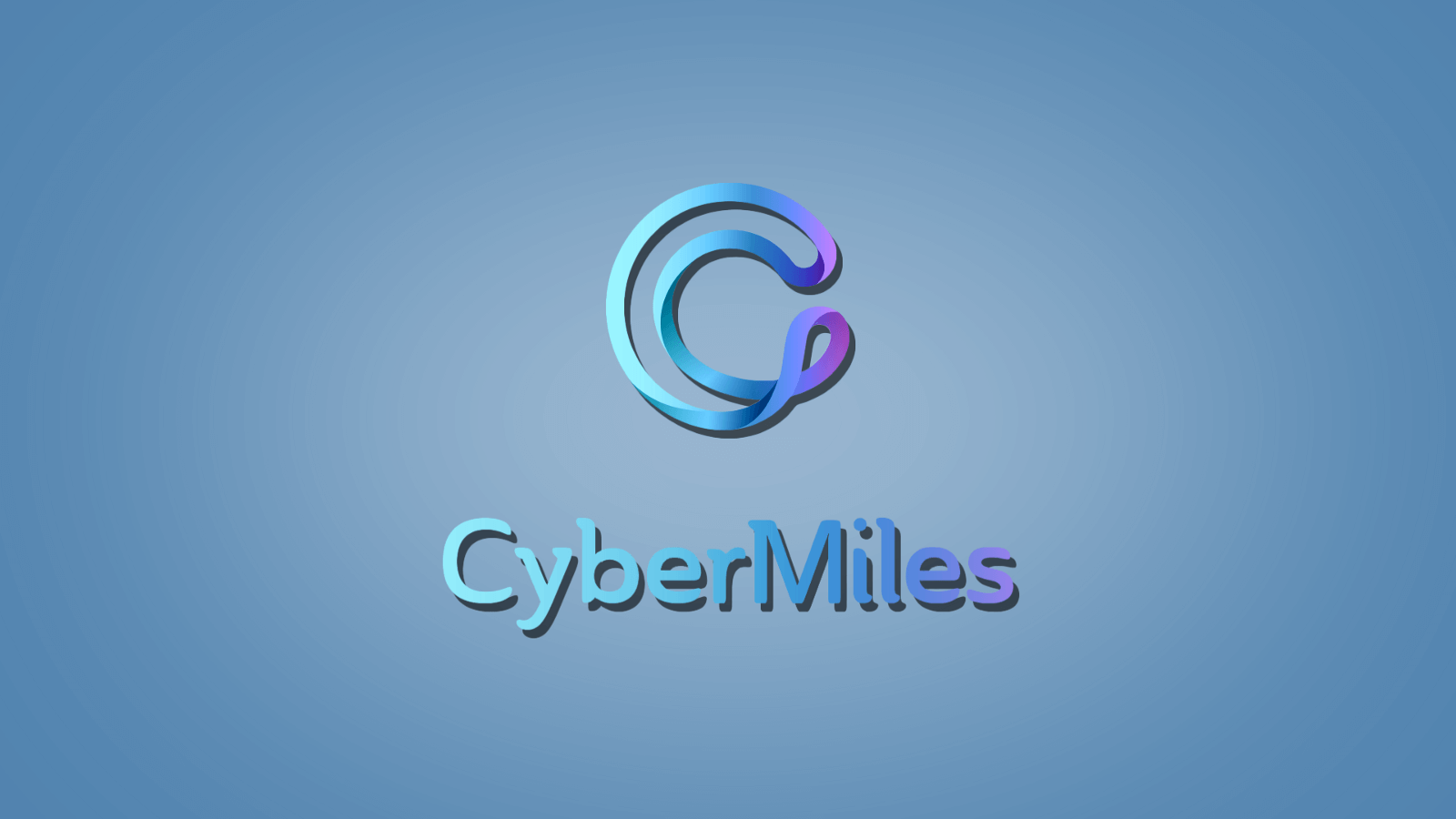 Photo of CyberMiles Offers Decentralized E-commerce Platform