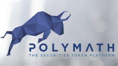 Photo of The Rise of Polymath (POLY) in Security Token Space