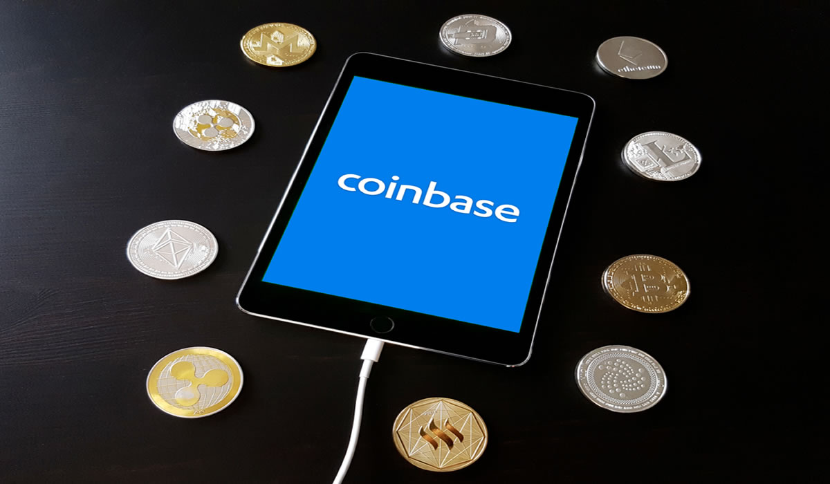 Photo of Coinbase Introduces OTC Trading for Institutional Crypto Investors