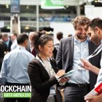 Blockchain North America Conference to be held at Silicon Valley