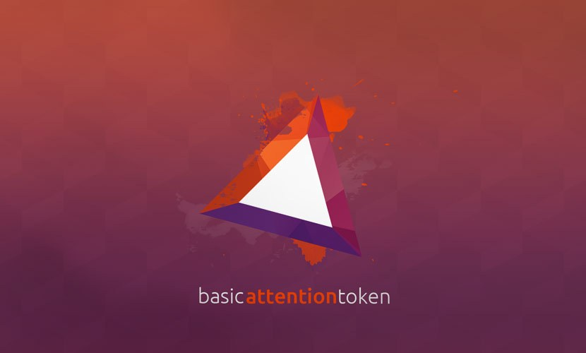 Photo of Basic Attention Token (BAT) Now Officially Listed on Coinbase Pro