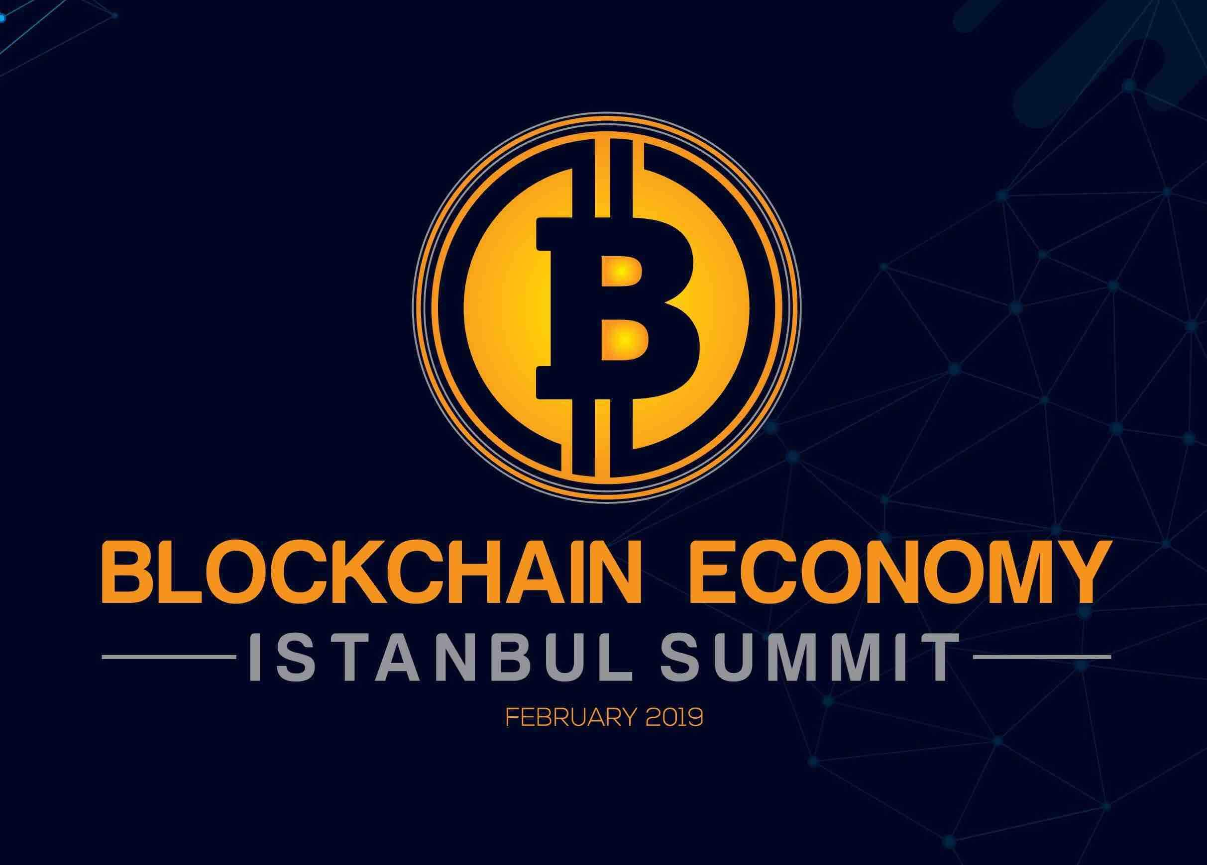 Photo of Turkey to Host 'Blockchain Economy Istanbul Summit' for Crypto Enthusiasts