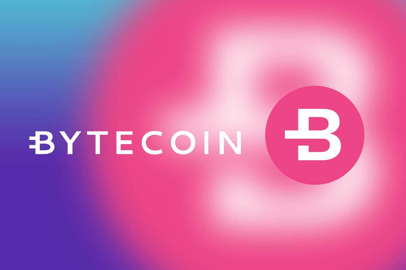 Photo of Bytecoin Woe in the Market, Team Bytecoin Pacifies Fears of Investors