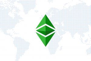 Ethereum-Classis-ETC's-
