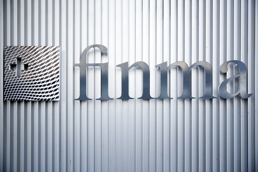 FINMA