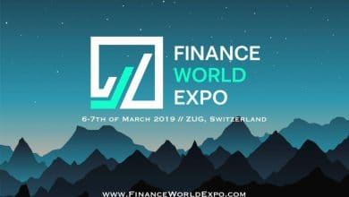 Photo of Finance Expo With An Exclusive Touch