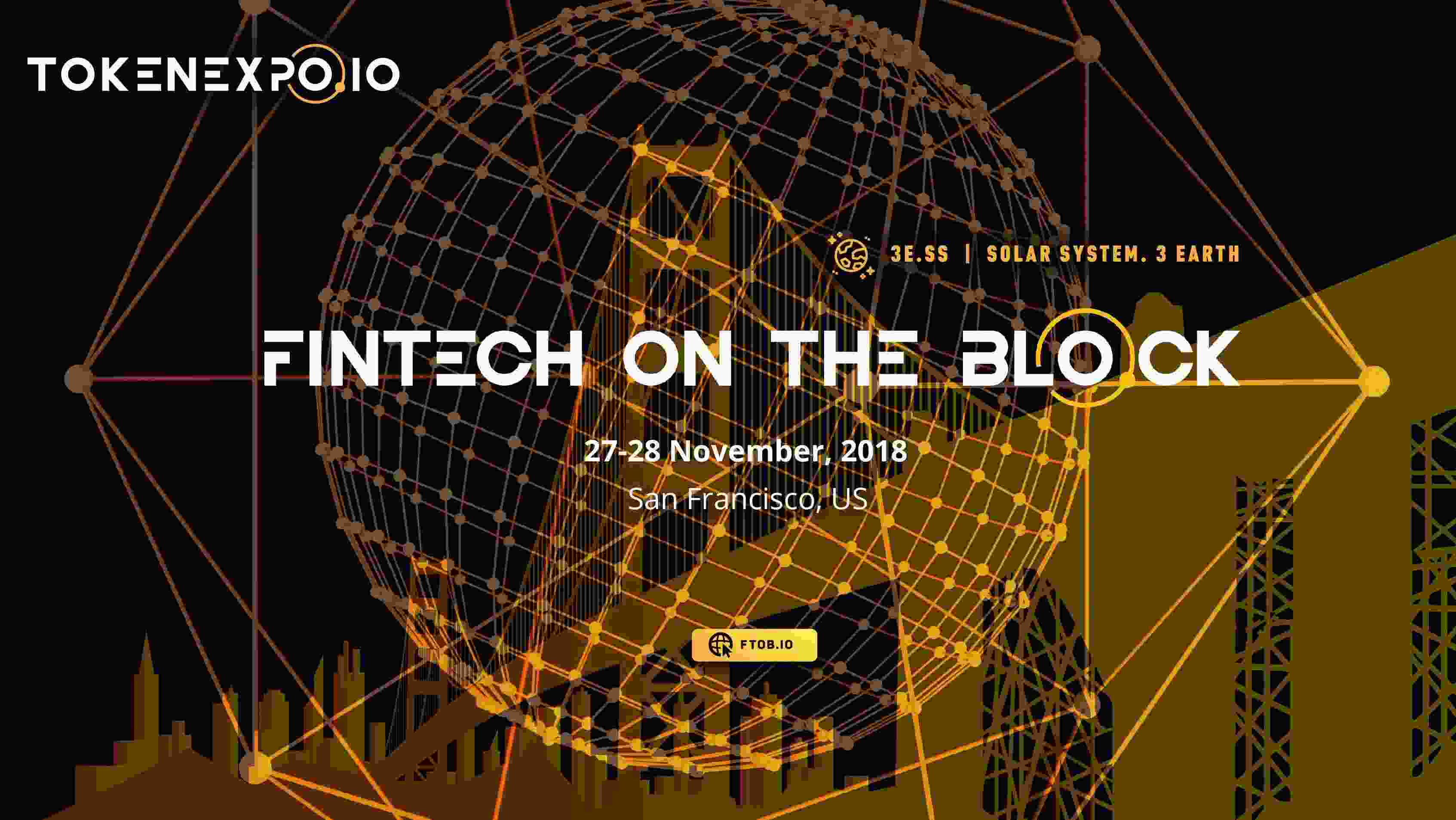 Photo of 'Fintech on the Block' to get Major Fintech Visionaries and Experts under One Roof