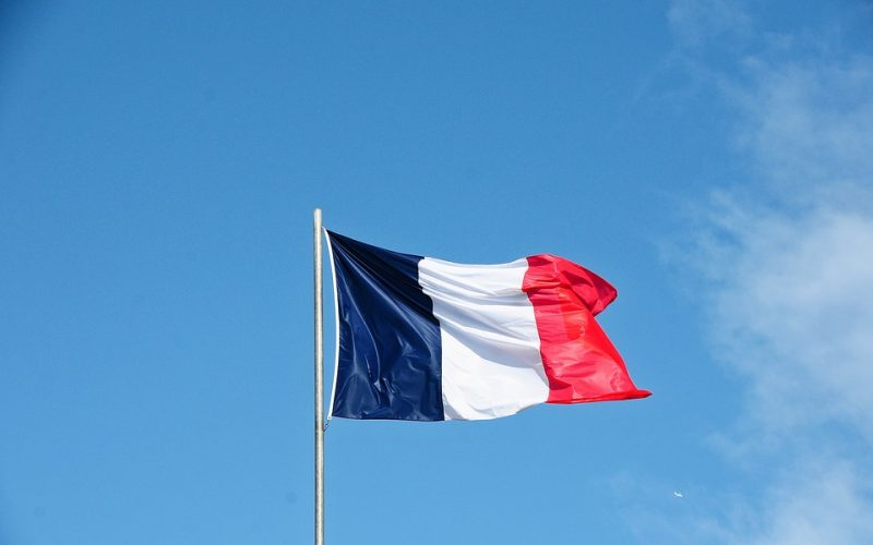 Frenches Lower Bitcoin Tax