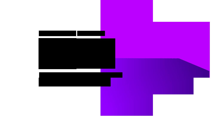 Global Management Consulting Firm – Accenture Deploys DLT Platform