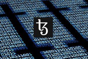 Tezos-Foundation's