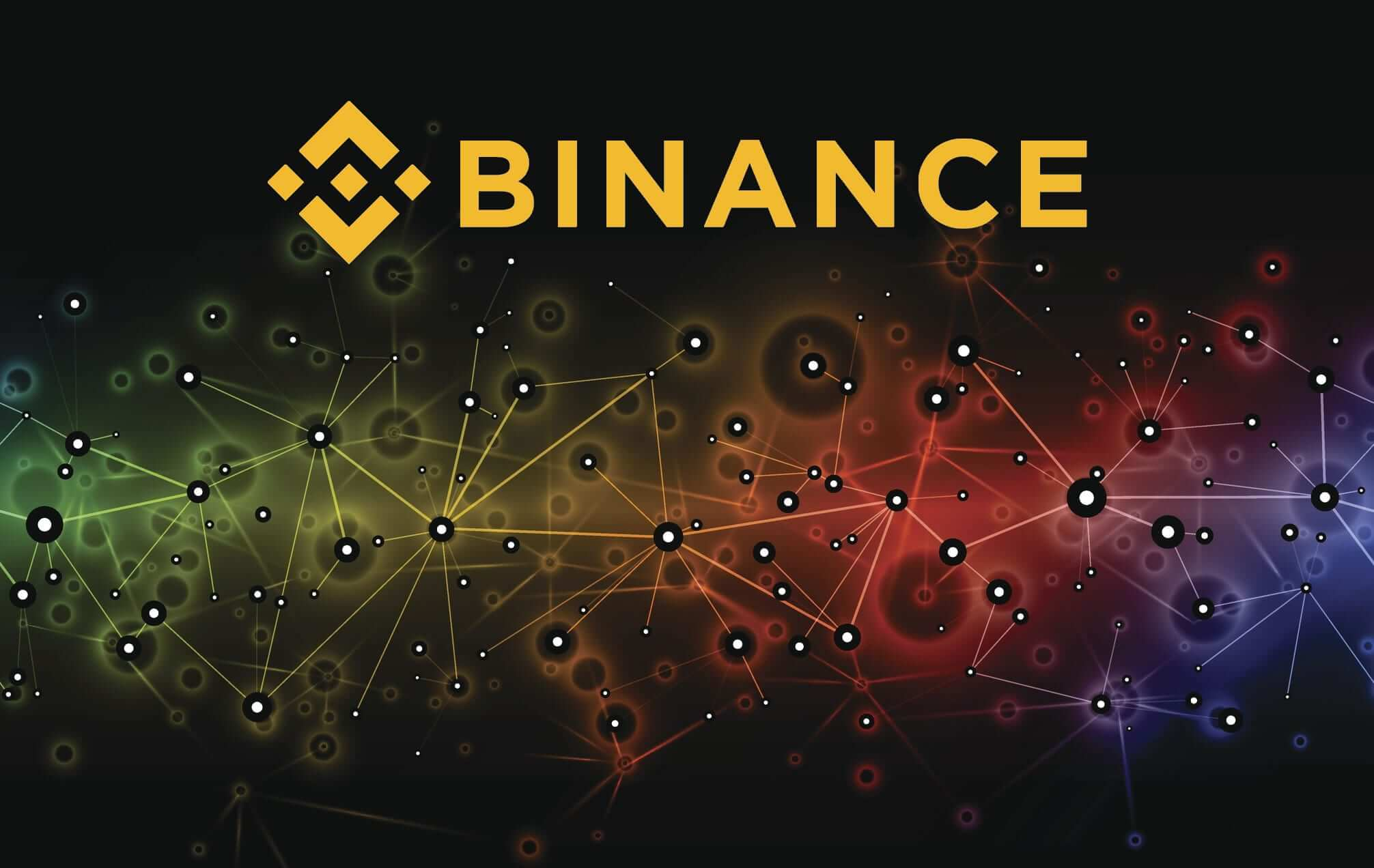 Photo of Binance Announces Listing of Circle's USD Coin on its Platform