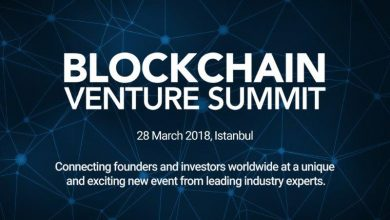 Photo of Webrazzi To Organize Blockchain Venture Summit