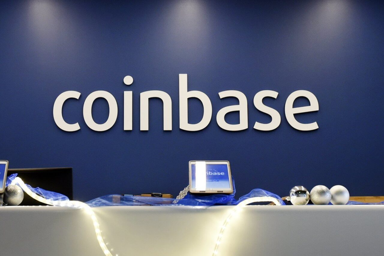 Coinbase Email