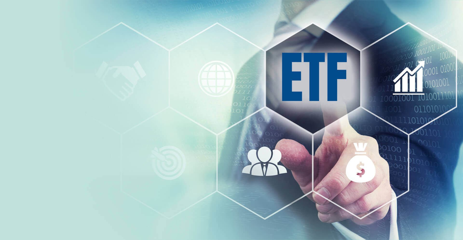'Godfather of ETFs' Reggie Browne's Opinion on Bitcoin Exchange-Traded Funds