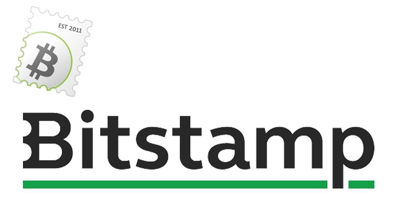 Photo of Bitstamp Partners with Irisium to Enhance Customer Protection, Market Integrity