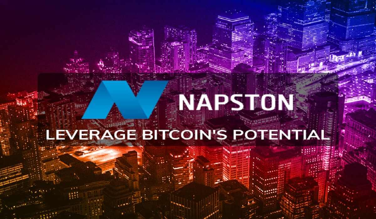 Photo of Napston Launches 100% Automated Cryptocurrency Trading Platform based on Proprietary Distributed Artificial Neural Networks Technology