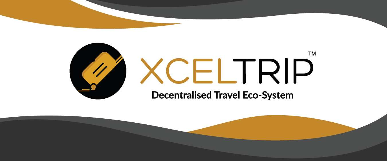 XcelTrip Now Allows Payments through BNB Tokens