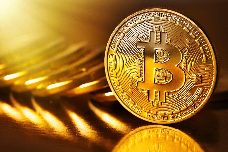 Bitcoin Gold (BTG) tämän hetken hinta ja kurssi $28.08.