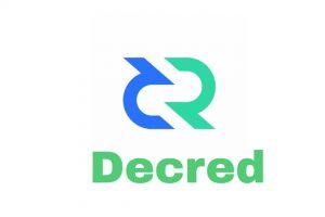 Decred (DCR)
