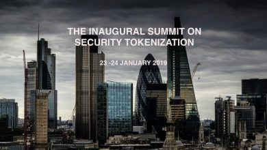 Photo of Biggest Security Tokenization Summit Of The Year