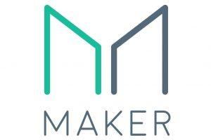 Maker-MKR