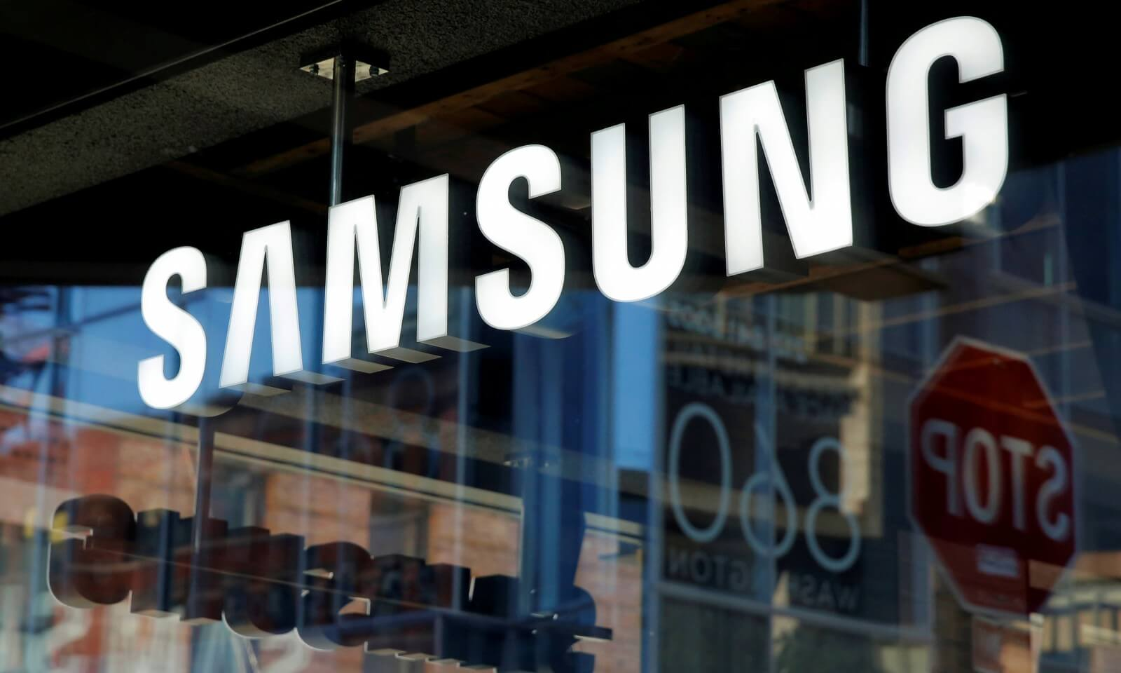 Photo of Samsung Applies for UK Trademark For Cryptocurrency Wallet