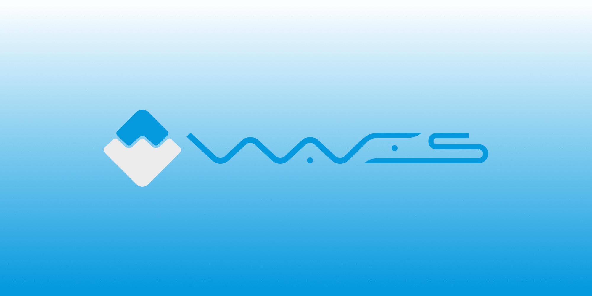 waves price bitcointalk