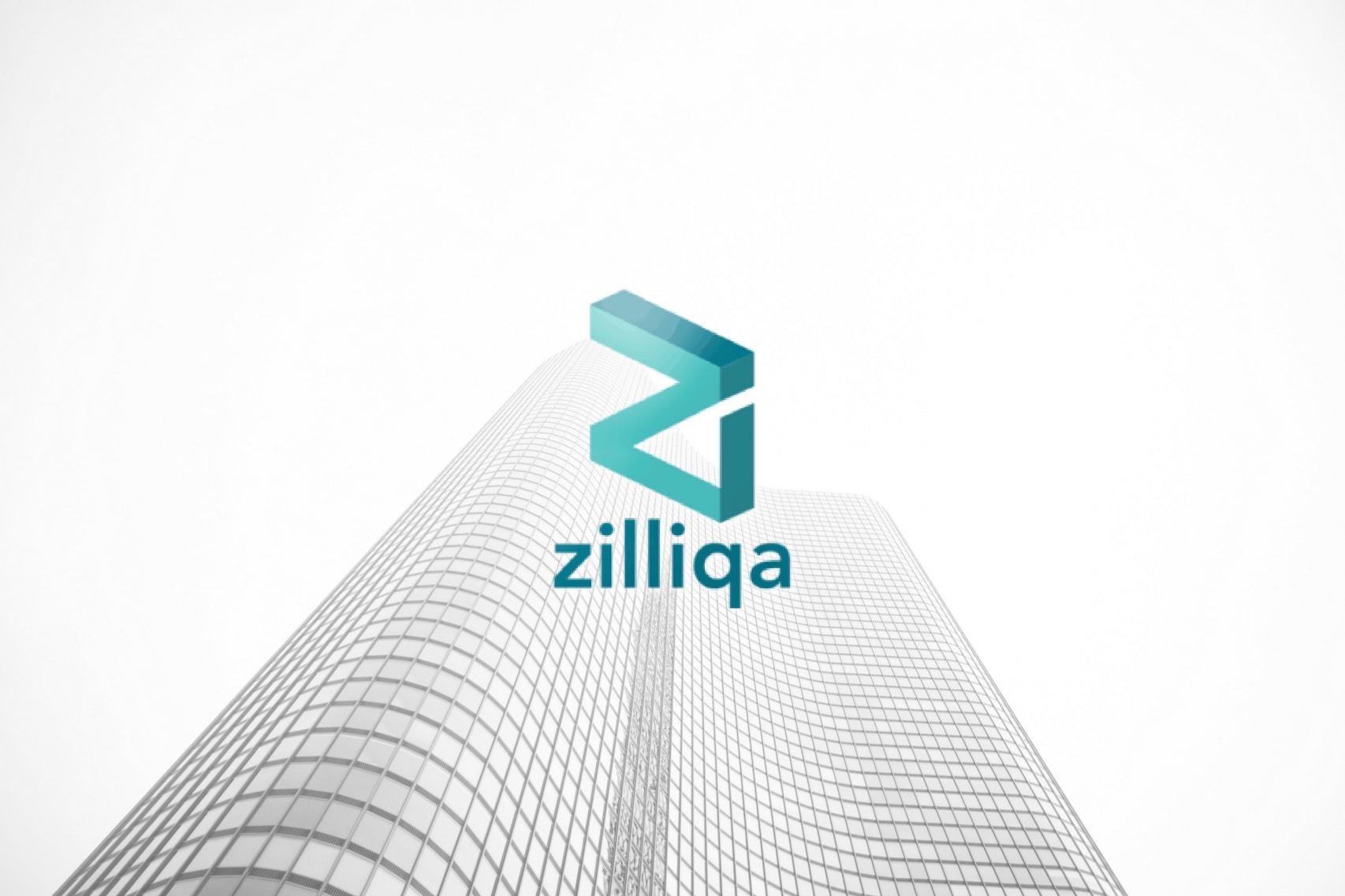 Zilliqa: de snelste blockchain tot nu toe