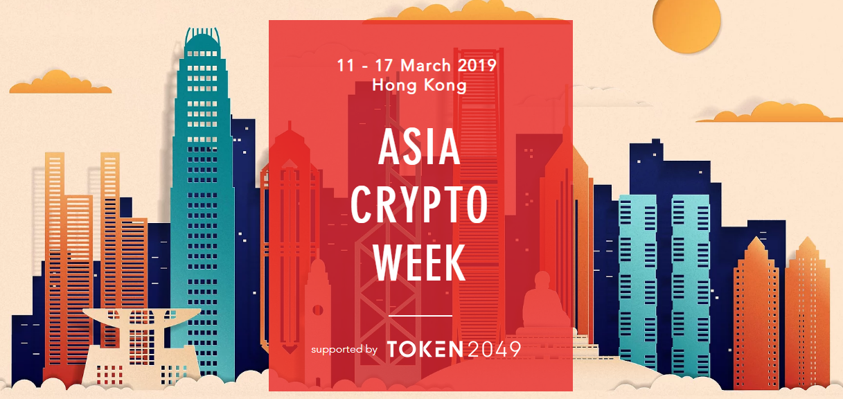 Photo of TOKEN2049 Returns in Full Force to Discuss the Future of Crypto and Address Blockchain Industry Resilience