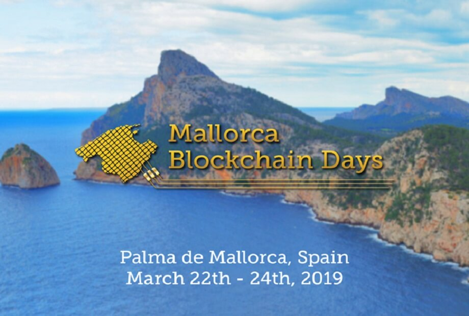 Photo of Mallorca Blockchain Days Brings The Bitcoin And Blockchain Community In Palma de Mallorca Together