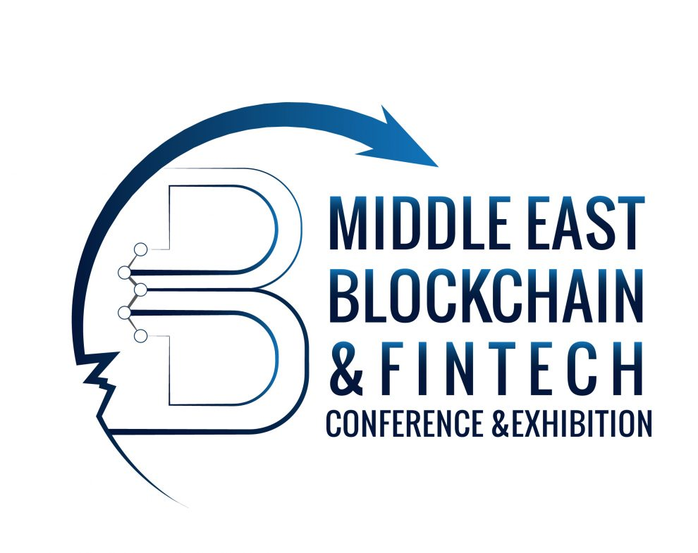 2ND BLOCKCHAIN & FINTECH SUMMIT 2019