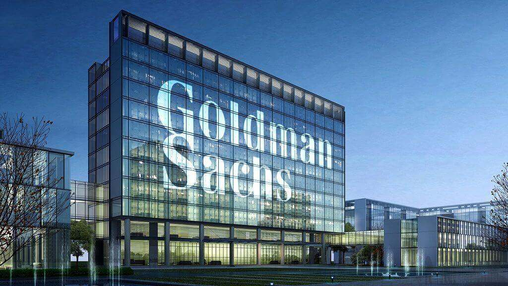 Photo of Goldman Sachs Faces Criminal Charges Following 1MDB Scandal