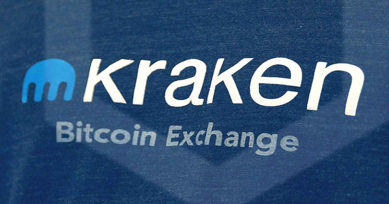 Photo of Kraken Enables Margin Trading of Bitcoin Cash and Ripple