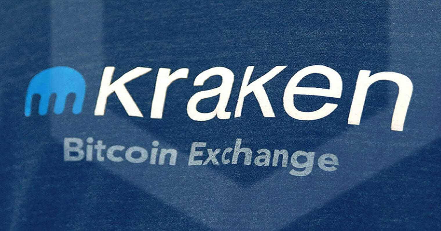 Photo of Kraken Mulls Over Private Offering After '$4 Billion' Valuation