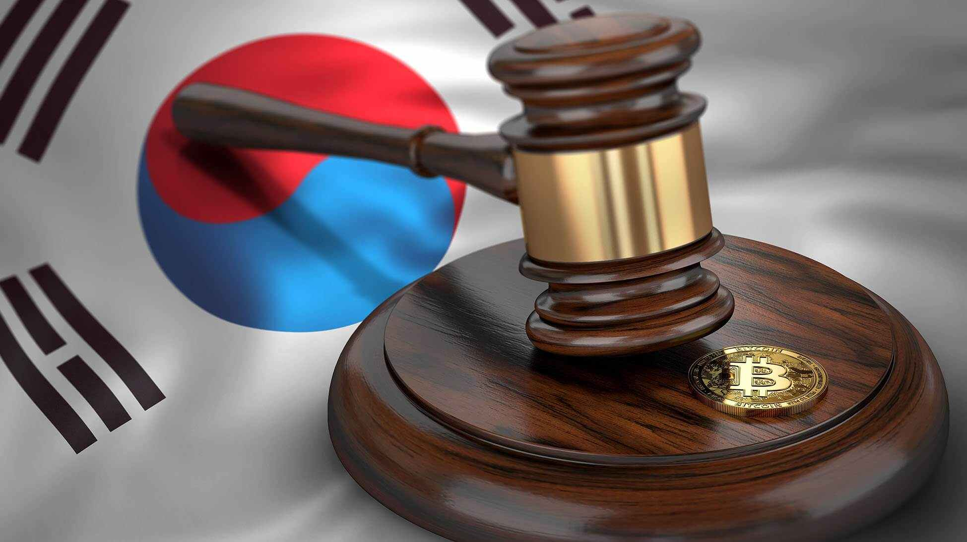 Photo of South Korea Drafts Six Bills on Cryptocurrency Regulations