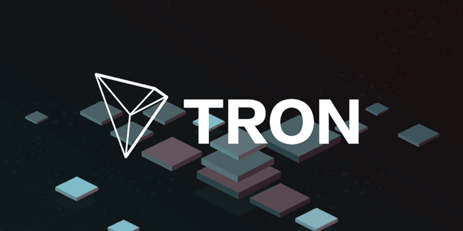 Photo of Tron and Binance Announce Donation of $100,000 in Cryptocurrency to Maltese Charity