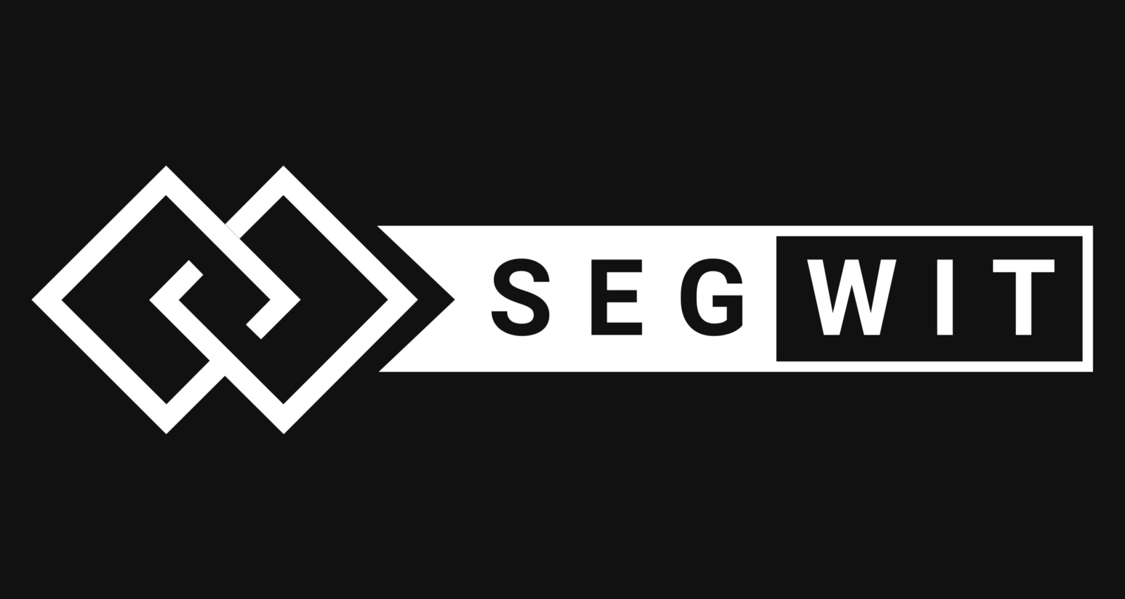 Know What's Holding Back SegWit Adoption on Bitcoin