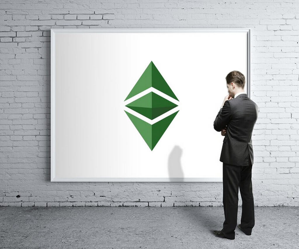 All About Ethereum Constantinople Upgrade
