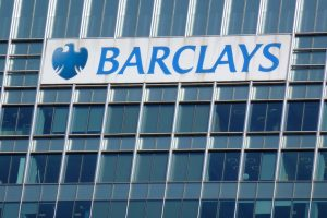 Barclays and Clearmatics to Help Blockchains Talk to Each Other