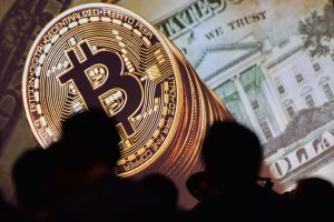 Bitcoin may Transform Government Policy