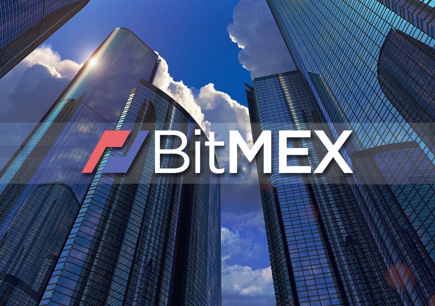 Photo of BitMEX Research: ICOs Have Banked Almost $13 Billion Without Much Transparency