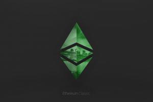Etereum Classic (ETC)