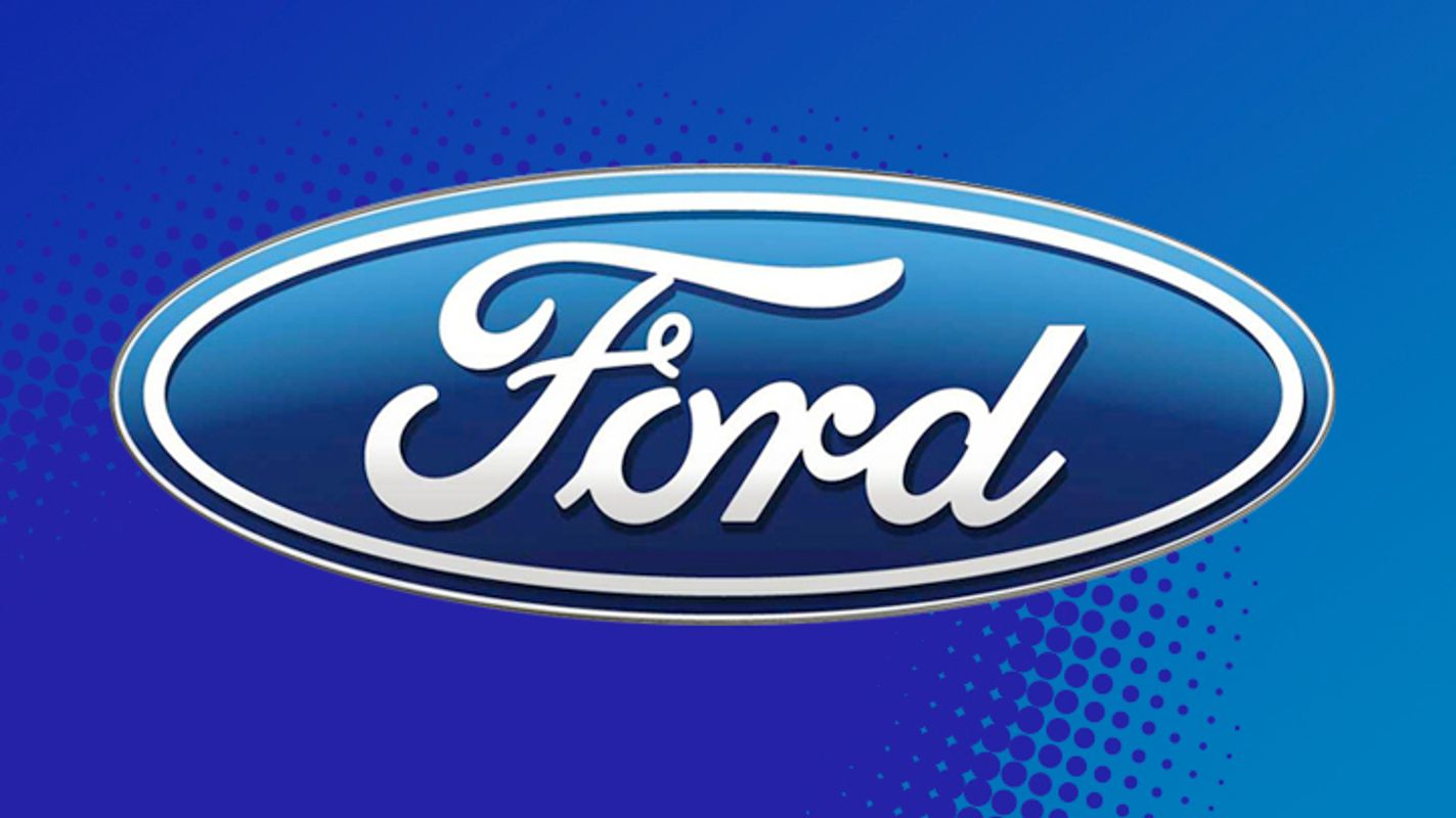 Photo of Q4 Earnings Call Gains in North America, Despite Interest Dip in China and Europe: Ford