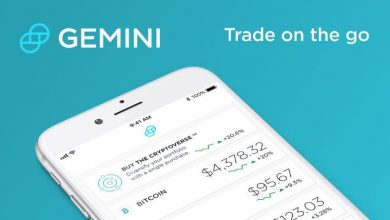 Photo of Gemini Ad campaign says crypto sector need regulation