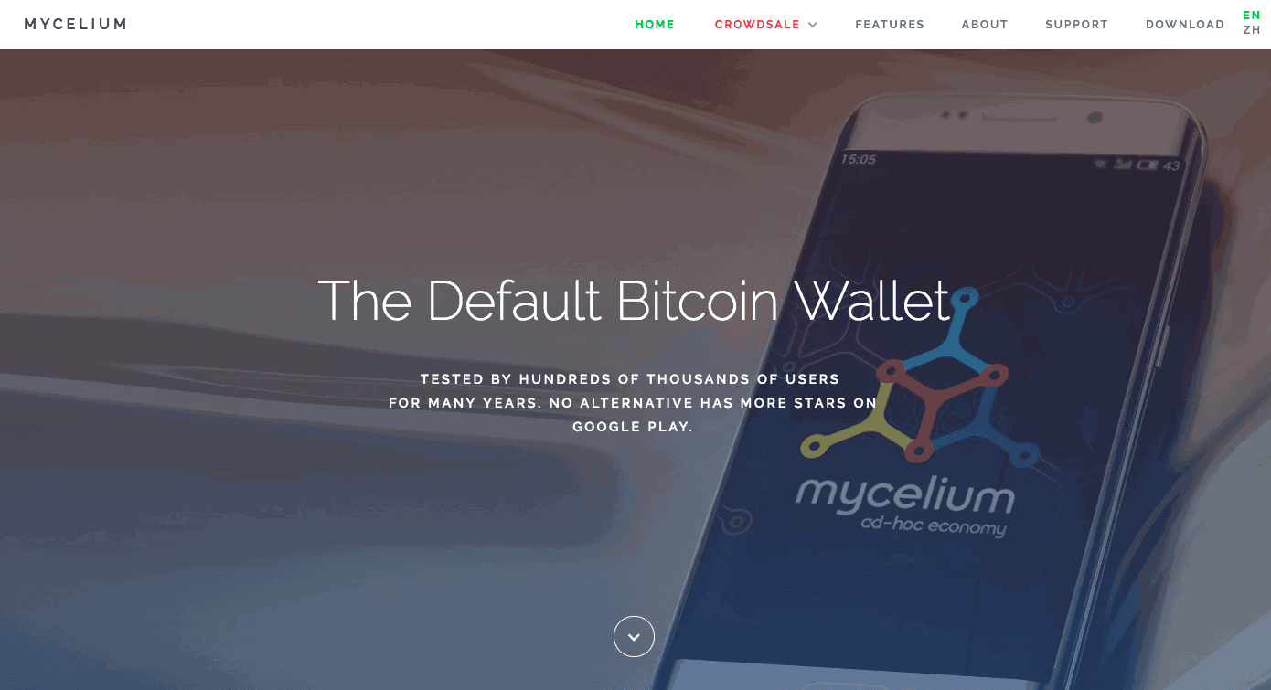 Photo of New Member in The Foundation for Interwallet Operability – Mycelium