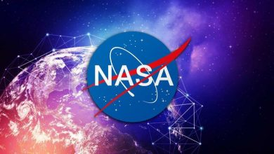 Photo of NASA Examines Blockchain Tech to Secure Aircraft Flight Data